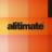 alitimate