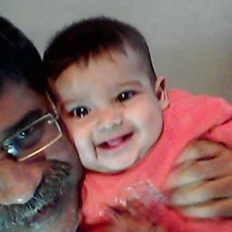 Syed Shahidur Rahman