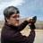 Keith Barker (@fkbarker) Twitter profile photo