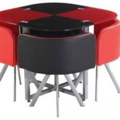 Exceptionnel Lorenz Furniture