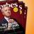 Forbes Fanclub