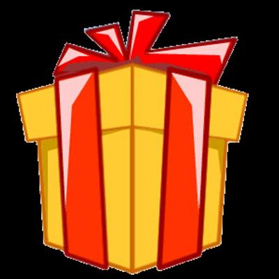 Regalos gratis regalosgratis twitter for Regalo offro gratis