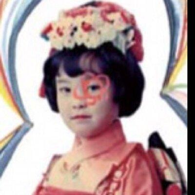 下條ユリ yuri shimojo yurishimojo twitter