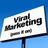 viralmarketing