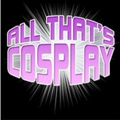 All That's Cosplay