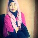 cintya (@05_sintia) Twitter