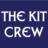 thekitcrew