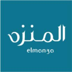 @_ElManza
