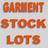 GarmentStocks