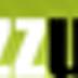 buzzurls
