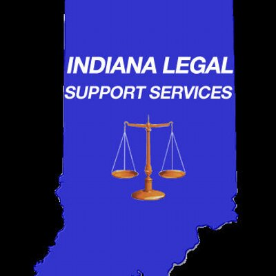Indy Process Server | Social Profile