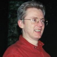 Rainer Helmes