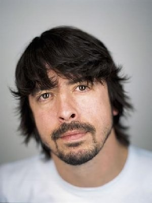 dave grohl ghostdave grohl nirvana, dave grohl twitter, dave grohl tattoo, dave grohl guitar, dave grohl young, dave grohl 2017, dave grohl wife, dave grohl mantra, dave grohl sound city, dave grohl net worth, dave grohl wiki, dave grohl quotes, dave grohl drum set, dave grohl blackbird, dave grohl vocal, dave grohl acoustic, dave grohl ghost, dave grohl walk, dave grohl studio, dave grohl pedalboard