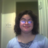 @Antoniacampion1 Profile picture