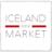 MINI Iceland Market