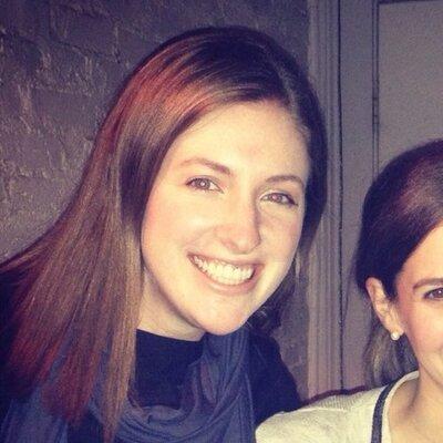 Emily Scarbo (@EmilyScarbo) Twitter profile photo
