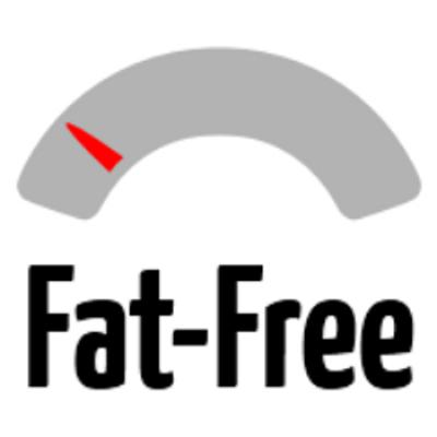 Fat Pics Free 11