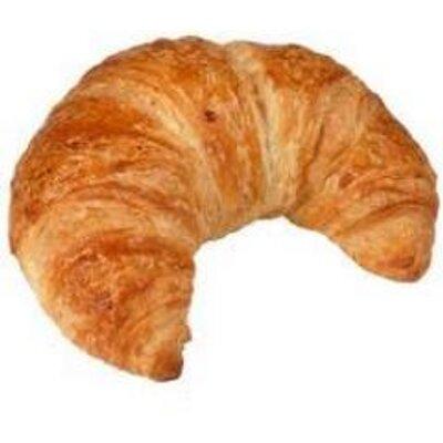 Croissant (@realcroissant) Twitter profile photo