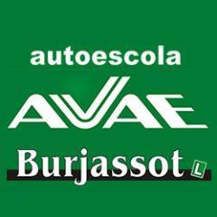 Autoescola Burjassot
