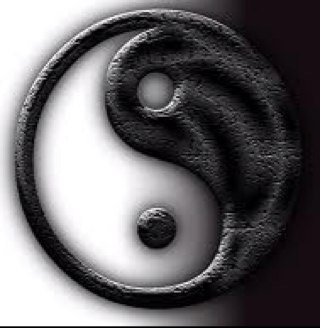 Yin Yang Quotes On Twitter What Was Once The Source Of My
