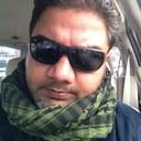 farhan (@1980Farhan) Twitter