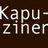 Kapuziner in D