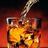 Whiskeydruunk