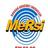 Photo de profile de mersifm939