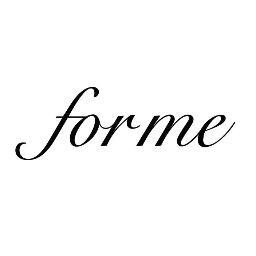 @ForMe_clothing
