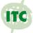 itc_viajes