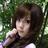 @keza_aya Profile picture