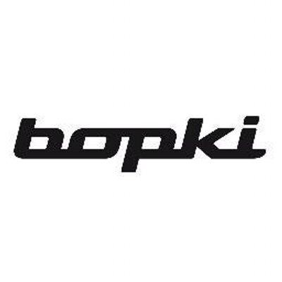 bopki españa