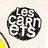 les_carnets