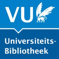 VU Universiteitsbibliotheek