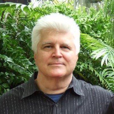 adam pearson (actor)