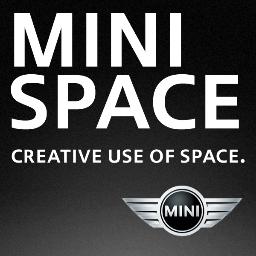 @MINIspace