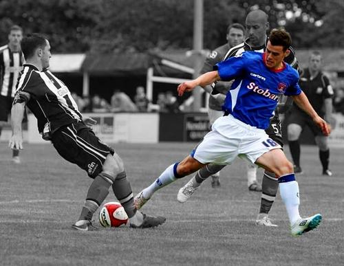 Josh Todd (footballer) josh todd Jtoddy52 Twitter