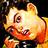 無情…  > 【悲報】W杯日本戦の試合結果全てを的中させたタコのラビオ君、出荷される https://t.co/IjSolkxTTk