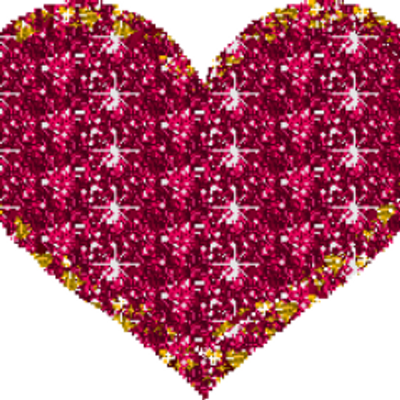 День семьи любви и верности пожелания вашему вниманию