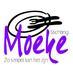 @moeke_stichting