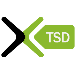 Www.forex-tsd.com