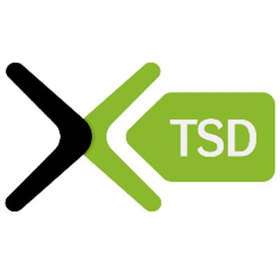 Tsd forex