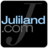 @juliland