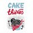 CakeThieves