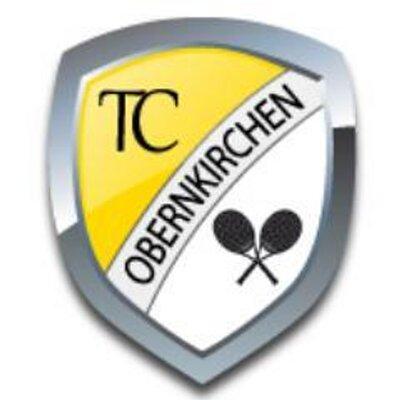 TC Obernkirchen (@TCObernkirchen) | Twitter