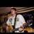 Matt_Ray22