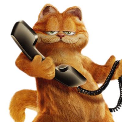 Прикольные картинки на мужа на звонок