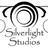 Silverlight Studios