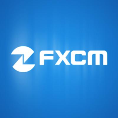 FXCM (@FXCM) | Twitter