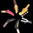 Kramer Guitar Forum